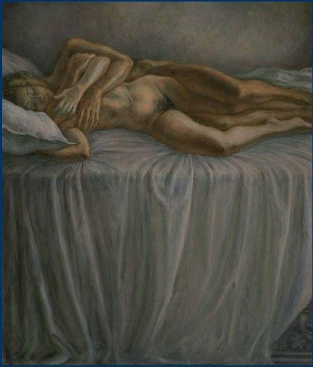 Simone Lipschitz