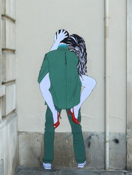 claire-streetart (1)[2]