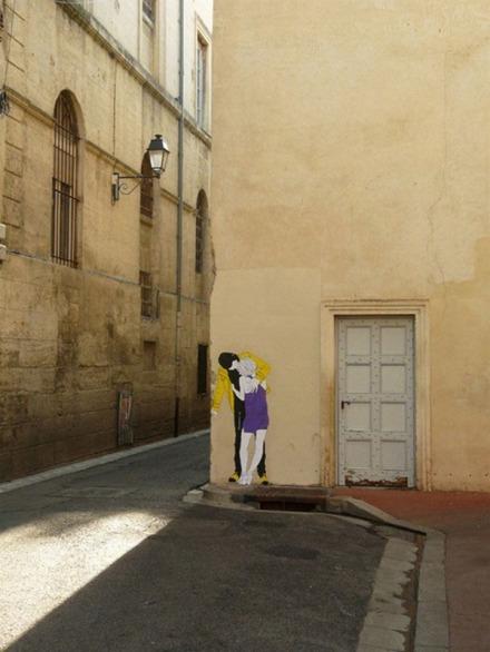 claire-streetart (28)[2]