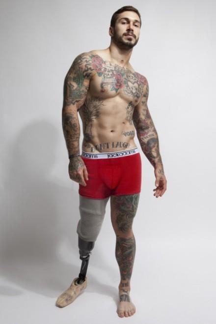 alex-minsky-jack-adams-boxers-underwear-campaign-2014-475x712