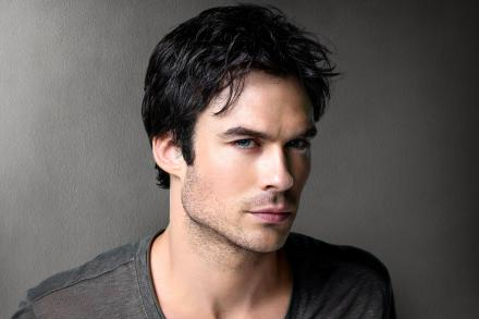 ian_somerhalder_man_brunette