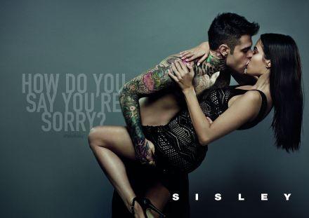SISLEY SS15_DP3