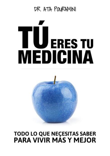 Tu_eres_tu_medicina